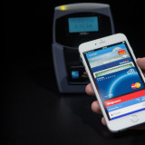 Apple Pay for iPhone