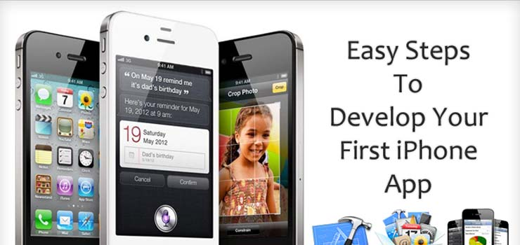 develop iphone app simple steps to develop your iphone app amp submit to 4794