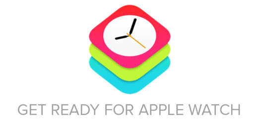 apple watch wearable technology