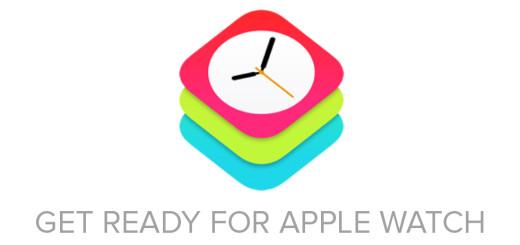 apple watch wearable technology