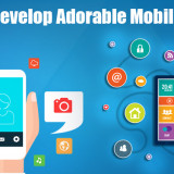 Tips to create mobile apps