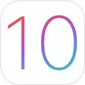 iOS 10 Application Development